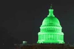 green_congress_lg