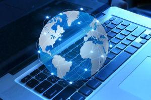 对产业互联网战略的战术思考--争夺企业信息入口的战争